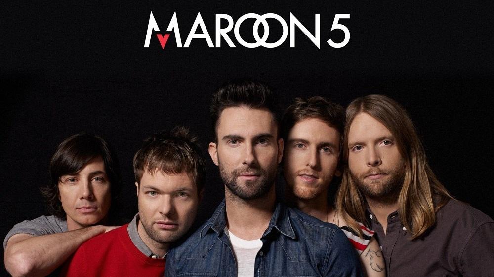 maroon-5 (8)