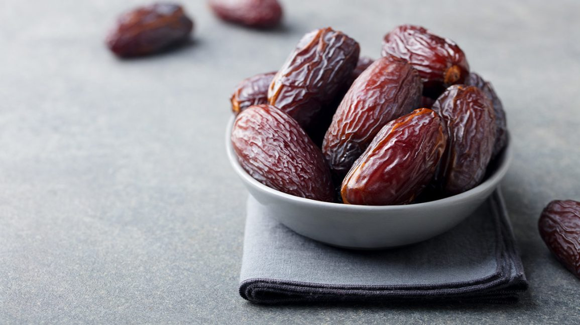 Medjool Dates: Nutrition, Benefits, and Uses