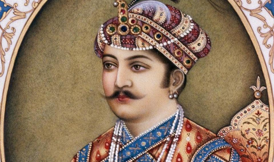 Why Akbar the great remains so relevant | Hindustan Times