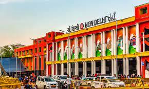 new-delhi-railway-station.