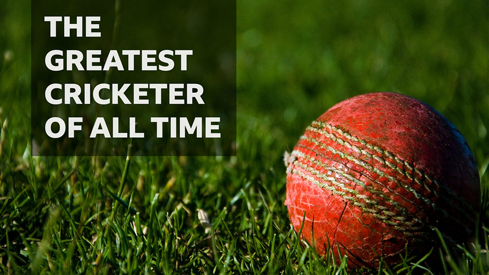 Top 10 Greatest Cricketer of All Time