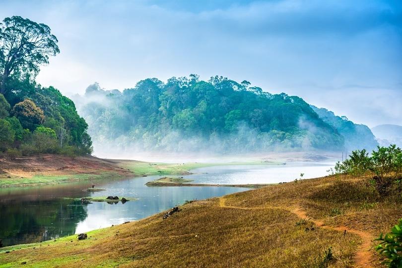 9 Best Tourist Places Near Ooty - Popular Weekend Getaways