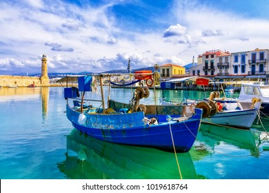 pictorial-colorful-greece-series-rethymnon