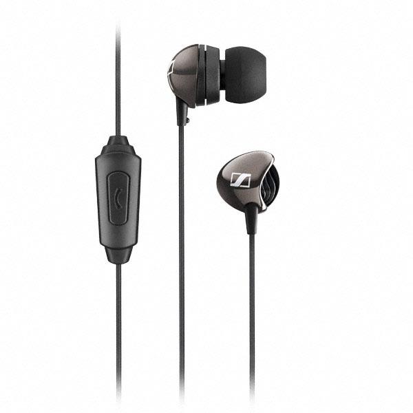 Sennheiser CX 275 In-Ear Mobile HeadPhone