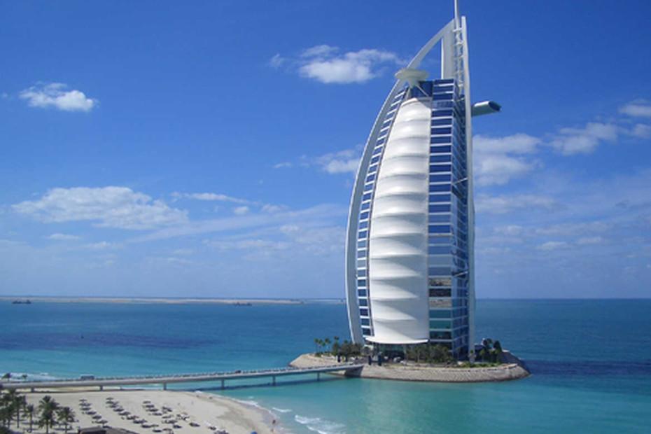 ptfe-coated-glass-fabric-burj-al-arab.