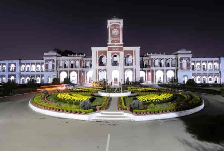 Rajkumar College, Raipur Ho - Schools in Raipur-Chhattisgarh, Raipur-chhattisgarh - Justdial