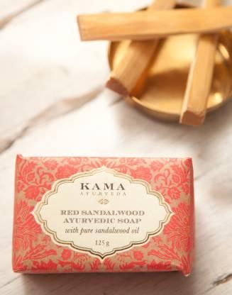 red-sandalwood-soap-kama-ayurveda.