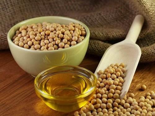 refined-soyabean-oil