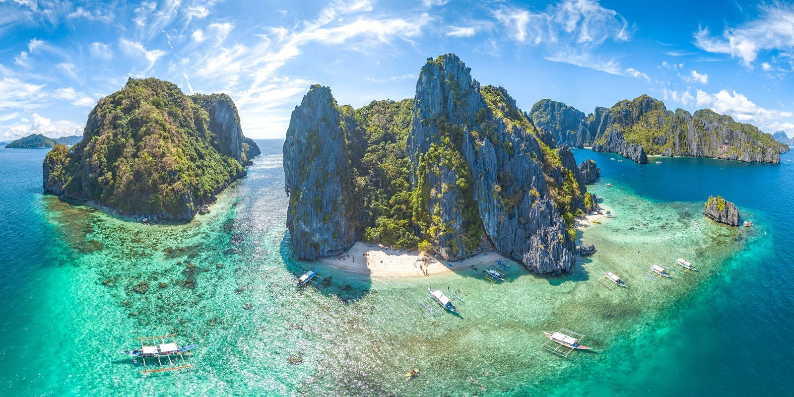 The Philippines for beginners: 7 first-timer fails to avoid on your trip - Lonely Planet