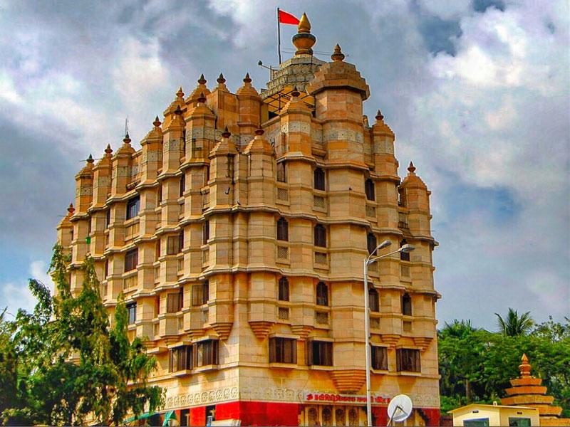 siddhivinayak-temple-mumbai