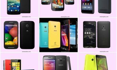 smartphones collage 1480337342