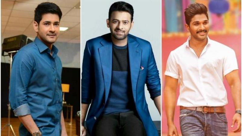 south indian actors