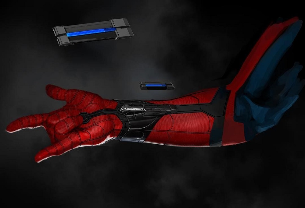 spider-man-web-shooters