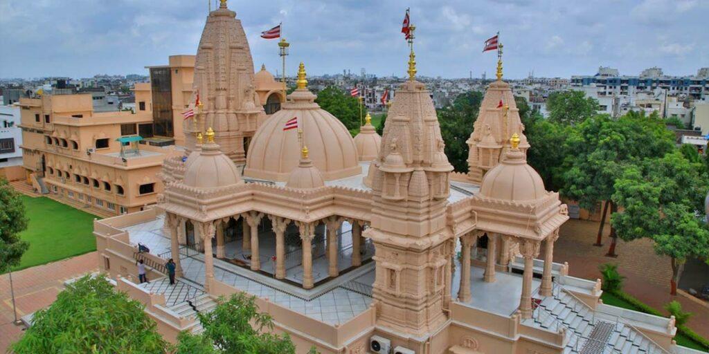 swami-narayan-temple-surat-tourism