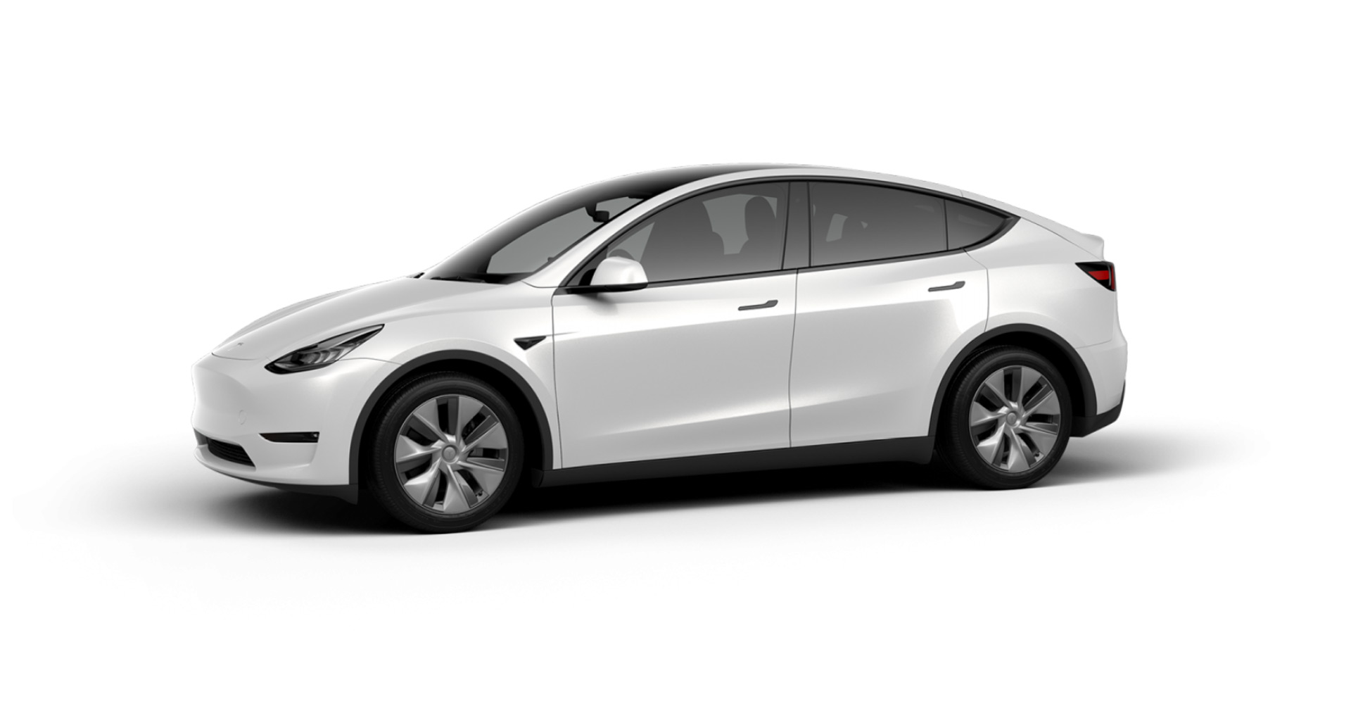 2021 Tesla Model Y Review, Ratings, Specs, Prices, and Photos - The Car Connection