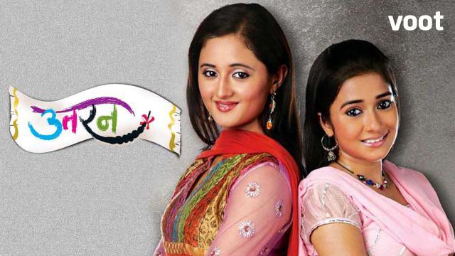 Watch Uttaran Serial All Latest Episodes and Videos Online on MX Player