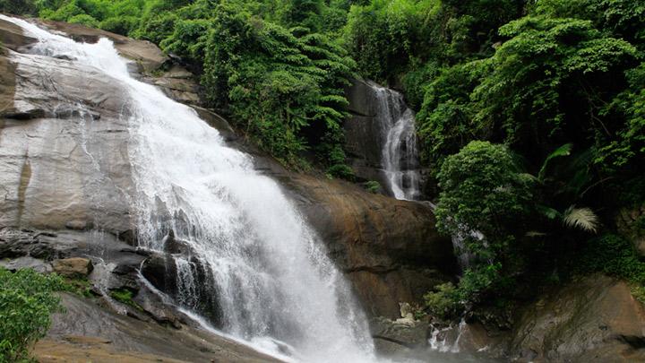 thusharagiri_waterfalls_kozhikode.