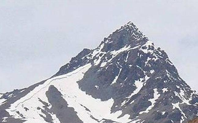 tiger-hill