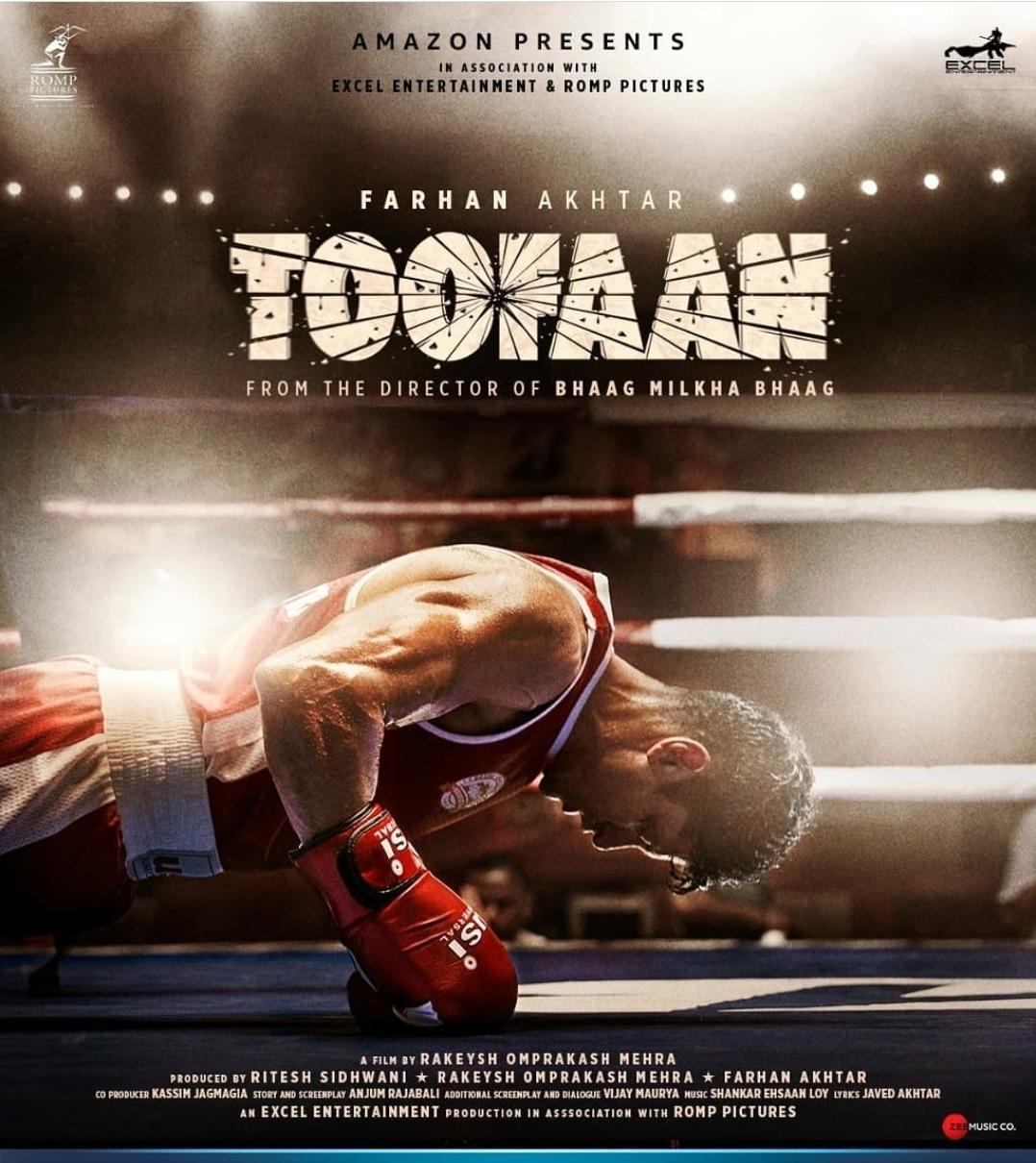 toofan 3