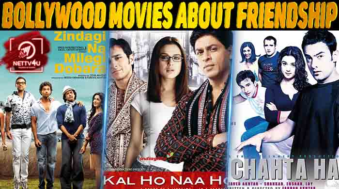 top-10-bollywood-movies-about-friendship