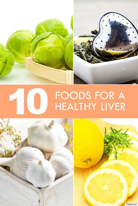 top-10-foods-for-healthy-liver.