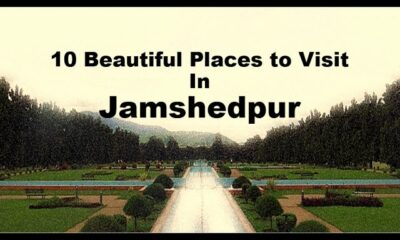 top-10-places-to-visit-in-jamshedpur