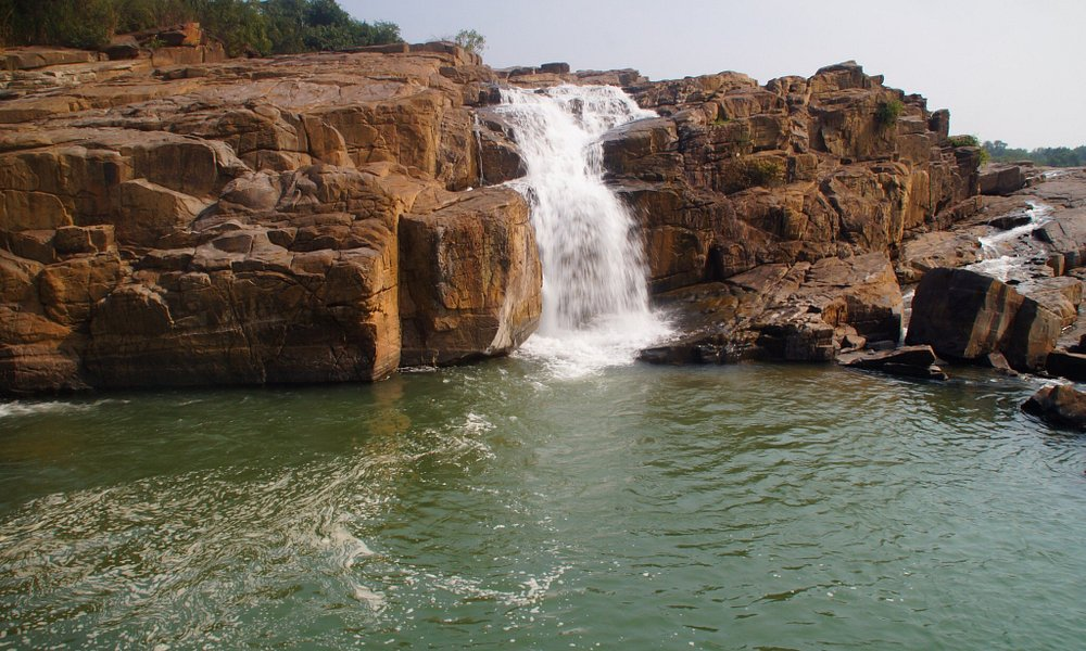 usri-waterfall