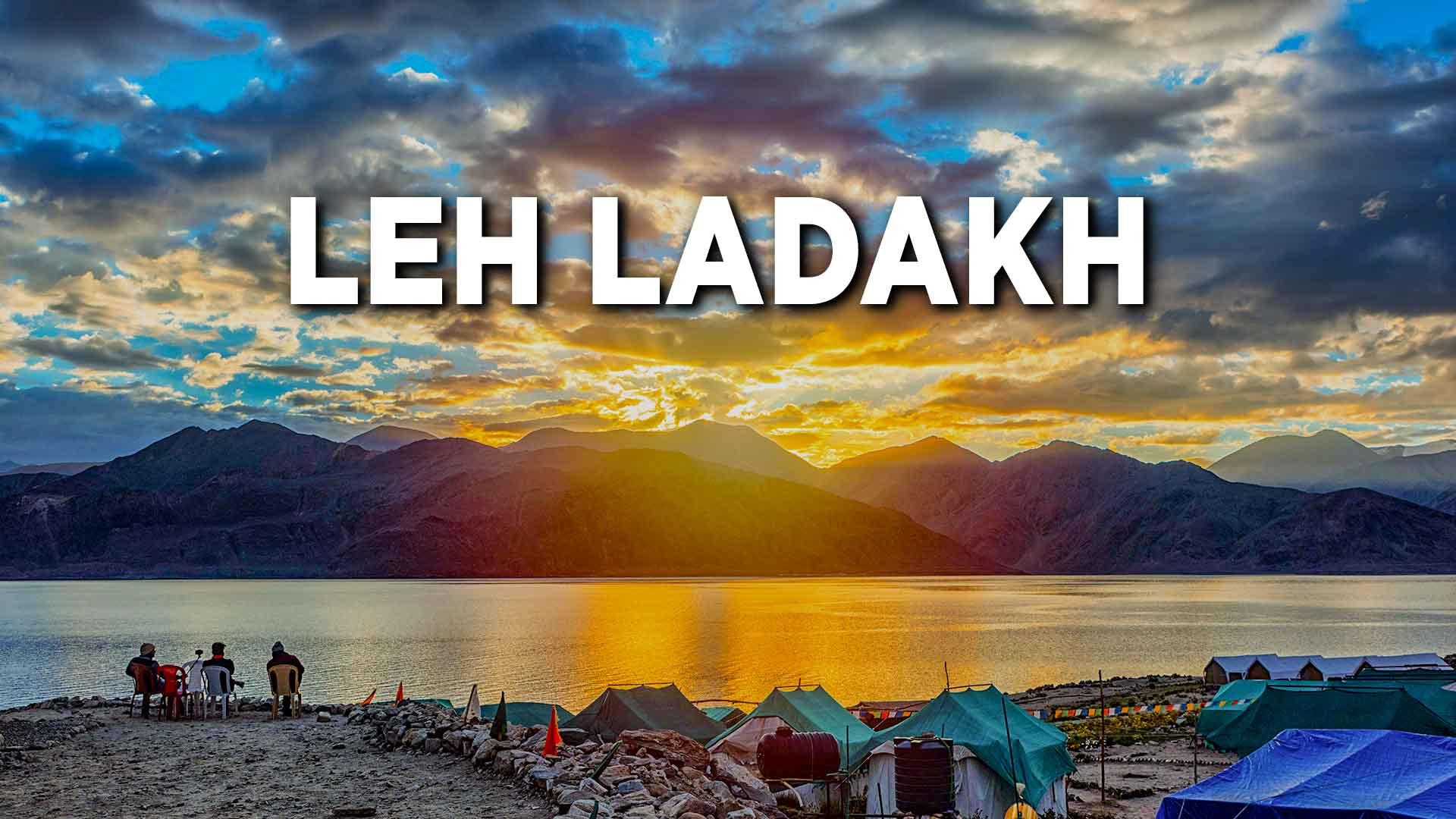 wanderon-leh-ladakh