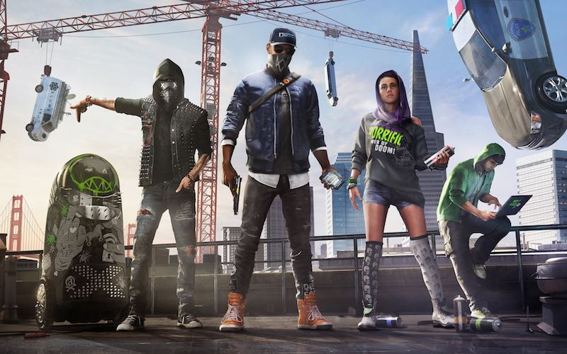 watch dogs 2 1479118843830