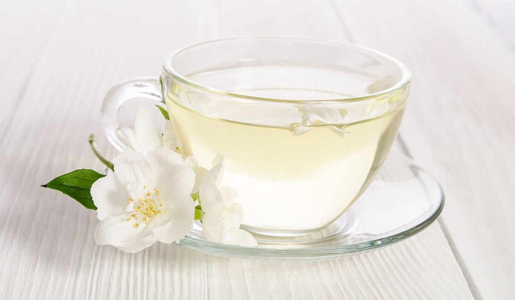 White tea – Your Questions Answered - Twinings