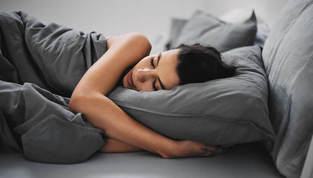 woman-sleeping-carousel.