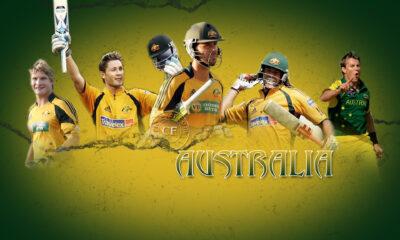 wp4475321 australian cricket team wallpapers