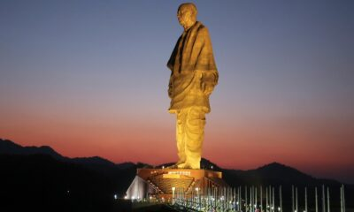 wp6587219 statue of unity wallpapers 1