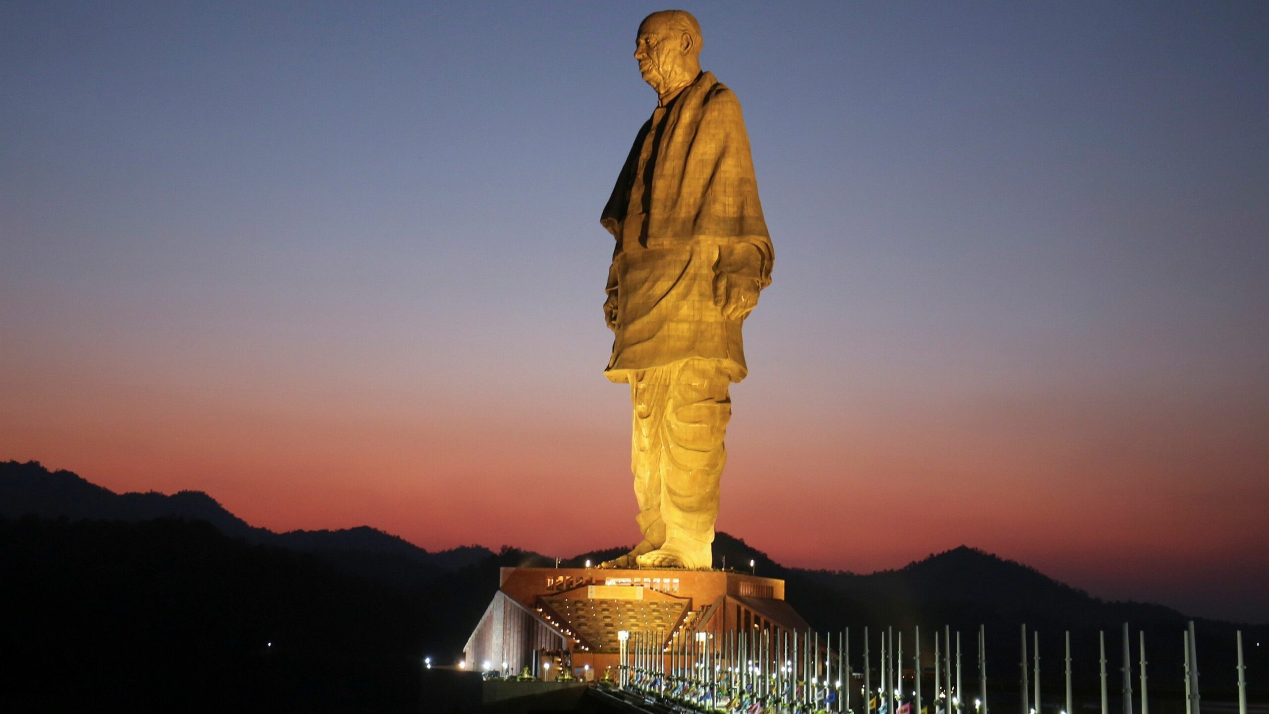 wp6587219 statue of unity wallpapers 1 scaled