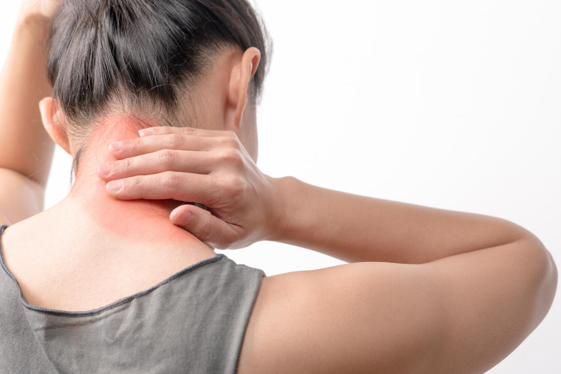 Helps Fibromyalgia