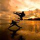 Top 10 Deadly Martial Arts