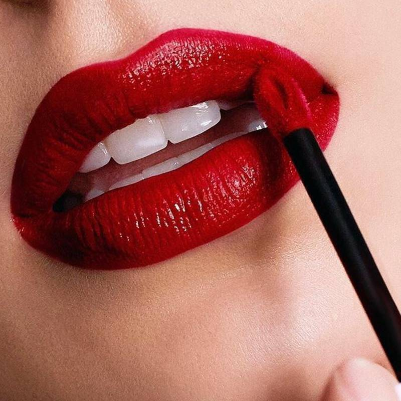 Top 10 Lipstick Brands In The World